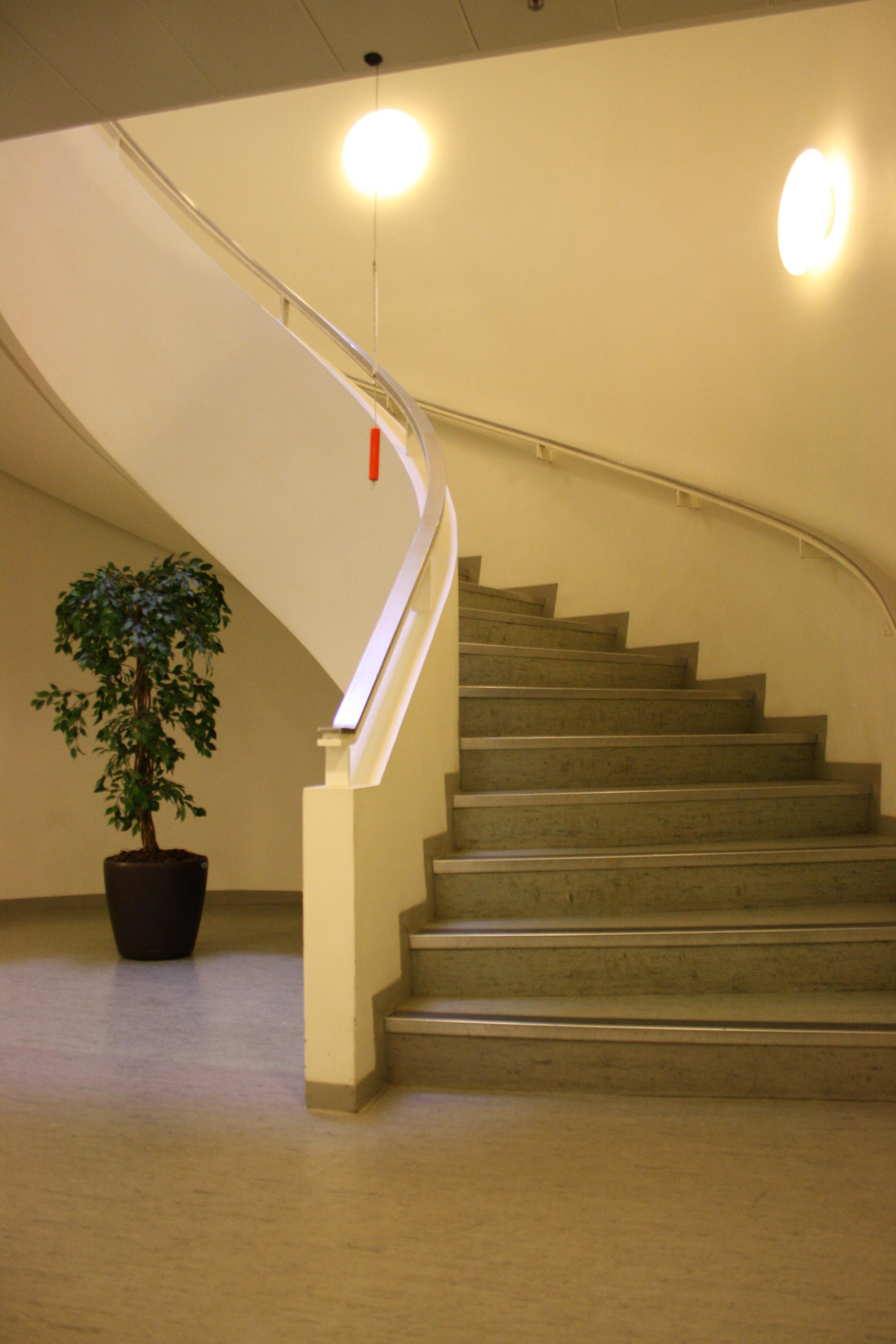 rigshospital-1554976611-60.jpg